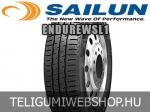 Sailun - Endure WSL1 téligumik