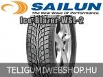 SAILUN Ice Blazer WSL2 165/65R15 - téligumi - adatlap