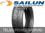 SAILUN Ice Blazer WST1 215/50R17 - téligumi - adatlap