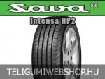 Sava - INTENSA HP 2 nyárigumik