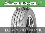 SAVA TRENTA 2 215/65R16 - nyárigumi - adatlap