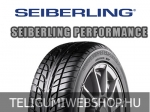 Seiberling - SEIBERLING PERFORMANCE nyárigumik