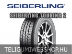SEIBERLING SEIBERLING TOURING 2 215/65R16 - nyárigumi - adatlap
