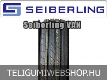 SEIBERLING - SEIBERLING VAN - nyárigumi