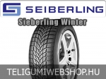 SEIBERLING SEIBERLING WINTER 155/65R13 - téligumi - adatlap