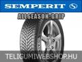 SEMPERIT - ALLSEASON-GRIP - négyévszakos