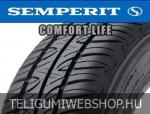 Semperit - Comfort-Life nyárigumik