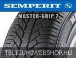 SEMPERIT Master-Grip 2 225/60R16 - téligumi - adatlap