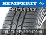 SEMPERIT Master-Grip 135/80R13 - téligumi - adatlap