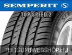 Semperit - Top-Speed 2 M807 nyárigumik