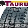 TAURUS - 101 - nyárigumi