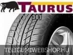 Taurus - 301 nyárigumik