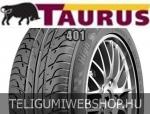 Taurus - 401 nyárigumik