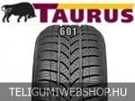 TAURUS 601 165/65R14 - téligumi - adatlap