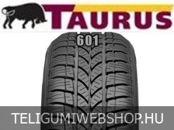 TAURUS - 601 - téligumi