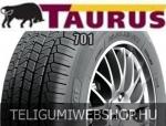 TAURUS 701 215/60R17 - nyárigumi - adatlap