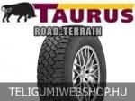 Taurus - ROAD-TERRAIN nyárigumik