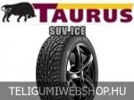 Taurus - SUV ICE téligumik
