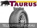 Taurus - TOURING nyárigumik