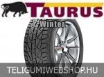 TAURUS WINTER 185/55R15 - téligumi - adatlap