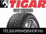TIGAR SUV WINTER 275/45R20 - téligumi - adatlap