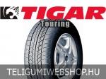 Tigar - TOURING nyárigumik