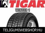 TIGAR WINTER 1 145/80R13 - téligumi - adatlap