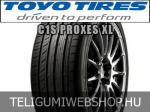 Toyo - C1S Proxes XL nyárigumik