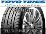 Toyo - CF1 SUV Proxes nyárigumik