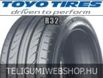 Toyo - R32 Proxes nyárigumik