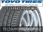 Toyo - T1 Sport Proxes XL nyárigumik