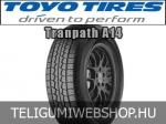 Toyo - Tranpath A14 nyárigumik