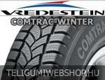 Vredestein - Comtrac Winter téligumik