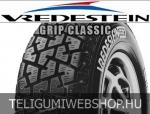 Vredestein - Grip Classic nyárigumik