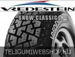Vredestein - Snow Classic téligumik