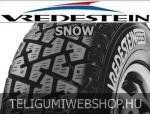 Vredestein - Snow+ téligumik