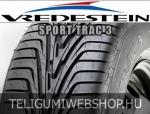 Vredestein - Sportrac 3 nyárigumik