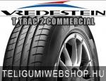 Vredestein - T-Trac 2 Commercial nyárigumik