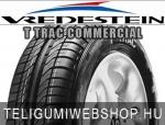 Vredestein - T-Trac Commercial nyárigumik