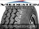 Vredestein - Transport Classic nyárigumik