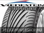 Vredestein - Ultrac SUV Sessanta nyárigumik