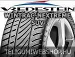 Vredestein - Wintrac Nextreme SUV téligumik