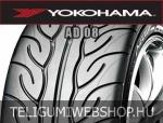 Yokohama - AD08 nyárigumik