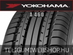 Yokohama - ADVAN A460 nyárigumik