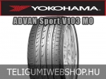 Yokohama - ADVAN Sport V103 MO nyárigumik