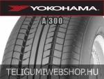 Yokohama - ASPEC A300 nyárigumik