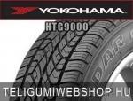 Yokohama - GEOLANDAR G900 nyárigumik