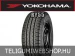 YOKOHAMA RY55 235/65R16 - nyárigumi - adatlap