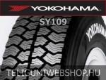 Yokohama - SY109 téligumik