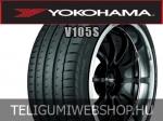 Yokohama - V105S nyárigumik
